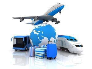 Whistler Travel Planning Resources