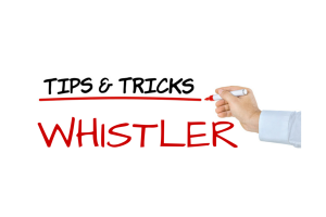 Whistler Tips and Tricks to Find Whistler vacation rentals by owner (VRBO)
