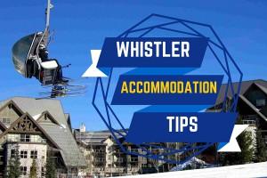 Accommodation-Tips-Whistler
