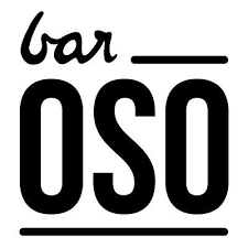 Whistler Bar  Oso